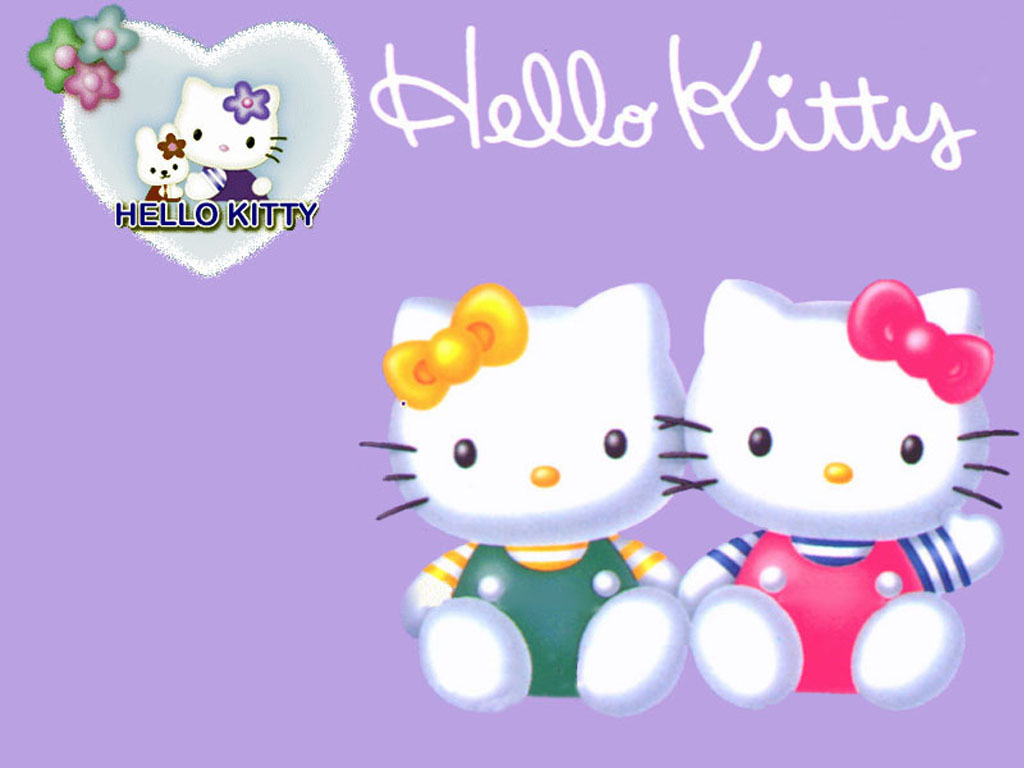 Ausmalbilder Gratis Hello Kitty : Pictures Of Hello Kitty And Friends Ausmalbilder Zug 14
